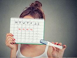 Pregnancy - Ovulation - Ovulation Days