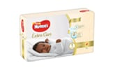 Huggies , Nappy , Newborn , Extra Care New Baby
