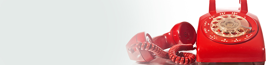 South Africa Emergency numbers | Huggies® South Africa