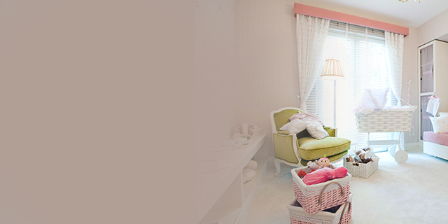 Baby - Baby Care - Baby Nursery - Furniture